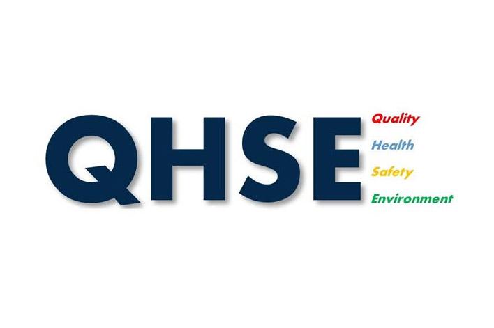 Certification QHSE